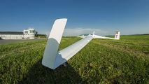 D-KOKH - Private Glaser-Dirks DG-800S aircraft