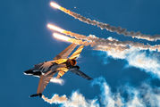 FA-101 - Belgium - Air Force General Dynamics F-16A Fighting Falcon aircraft
