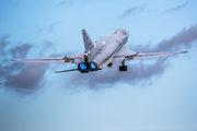 RF-94143 - Russia - Air Force Tupolev Tu-22M3 aircraft