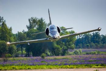 - - Private Aero L-39C Albatros