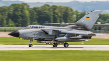 Germany - Air Force 46+28 image