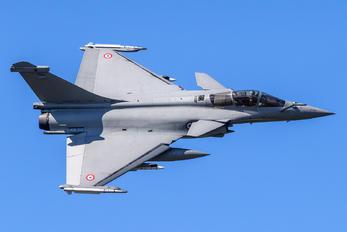 7-GS - France - Air Force Dassault Rafale C