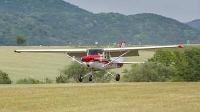 OK-SKY - Blue Sky Service Reims F150