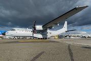 16707 - Portugal - Air Force Casa C-295M aircraft