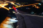 VP-BAE - Aeroflot Airbus A321 aircraft