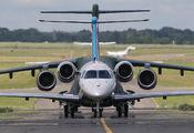 PR-ZTX - Embraer Executive Aircraft Inc Embraer EMB-600 Legacy 600 aircraft