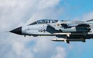 46+49 - Germany - Air Force Panavia Tornado - IDS aircraft