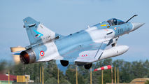 2-EO - France - Air Force Dassault Mirage 2000-5F aircraft