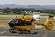 T7-NKA - Private Eurocopter EC135 (all models) aircraft