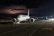 F-GSPP - Air France Boeing 777-200ER aircraft