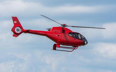 SP-WAB - Private Eurocopter EC120B Colibri