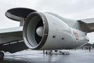 HD Boeing Classics