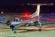 PR-STZ - RICO Linhas Aereas Embraer EMB-120 Brasilia aircraft