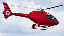 SP-WAB - Private Eurocopter EC120B Colibri aircraft