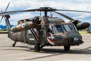 43104 - Japan - Ground Self Defense Force Mitsubishi UH-60J aircraft