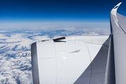 OH-LWO - Finnair Airbus A350-900 aircraft