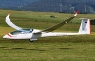 OM-9969 - Private Schempp-Hirth Arcus aircraft
