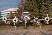 SP-PBL - PZL Mielec PZL MD-12F aircraft