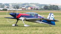 OK-FBB - The Flying Bulls XtremeAir XA42 / Sbach 342 aircraft