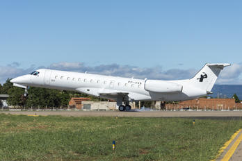 PP-VVA - Private Embraer ERJ-135