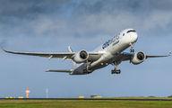 Finnair OH-LWB image