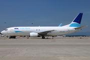 ASL Airlines EI-HAA image