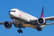 C-FITW - Air Canada Boeing 777-300ER aircraft