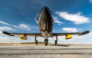 RF-49817 - Vyazma Russ Aero L-39C Albatros aircraft