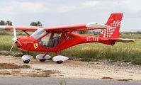 EC-FH8 - Private Aeroprakt A-22 Foxbat aircraft