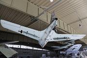 191904 - Germany - Luftwaffe (WW2) Messerschmitt Me.163 Komet aircraft