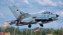 45+69 - Germany - Air Force Panavia Tornado - IDS aircraft