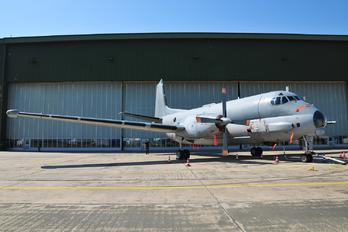 5 - France - Navy Dassault ATL-2 Atlantique 2