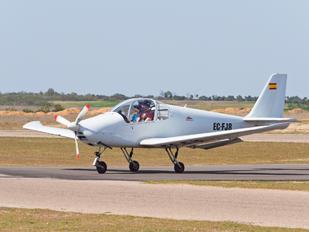 EC-FJ8 - Private Jihlavan KP-2U Rapid 200