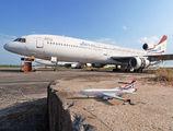 XU-700 - Angel Air Lockheed L-1011-1 Tristar aircraft