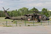 USA - Army 0-26004 image