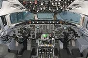 EC-DGB - Iberia McDonnell Douglas DC-9 aircraft