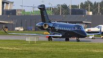 OK-RLV - Avcon Jet Israel IAI Gulfstream G280 aircraft