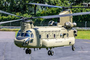 16-08200 - USA - Army Boeing CH-47F Chinook aircraft