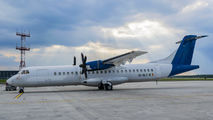 EI-SLY - ASL Airlines ATR 72 (all models) aircraft