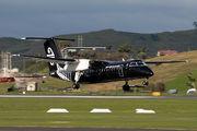 ZK-NEM - Air New Zealand Link - Air Nelson de Havilland Canada DHC-8-300Q Dash 8 aircraft