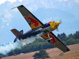 Red Bull N806CR image