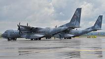Poland - Air Force 027 image