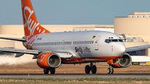 SkyUp Airlines UR-SQD image