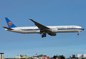 B-2099 - China Southern Airlines Boeing 777-300ER aircraft