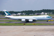 Cathay Pacific Cargo B-LJL image