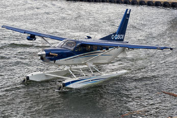 C-GBCM - Private Quest Kodiak 100