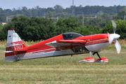 G-ZVKO - Private Zivko  Edge 360 series aircraft