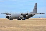 Belgium - Air Force CH-07 image