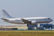 LY-EWE - GetJet Boeing 737-300 aircraft