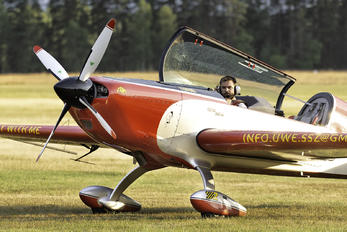 D-EGDE - Private Extra 300L, LC, LP series
